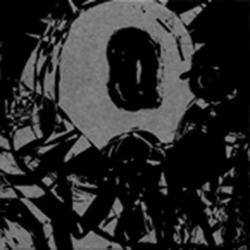 CIRCUIT SCARECROW – s/t CD … ESN011