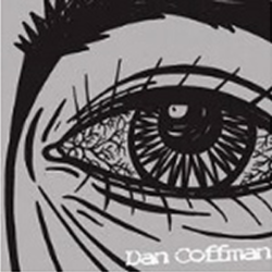 "DAN COFFMAN – ""The Man that Should Not Be"" CD … ESN013"