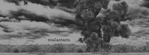 malastare-logo