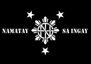 namatay-sa-ingay