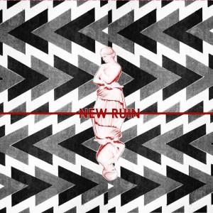 New Ruin EP Coming Soon