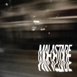 MALASTARE – s/t Cassette … ESN024