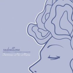 "REDCELLONE – ""Inverno No More"" CD … ESN010"